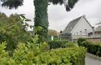 Vente Maison 6 pièces 102m² Vendin-le-Vieil (62880) - Photo 3