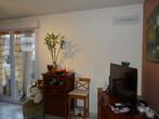 Vente Appartement 2 pièces 48m² BOURGOIN - Photo 4