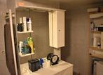 Vente Appartement 4 pièces 107m² Izeaux (38140) - Photo 11