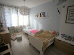 Vente Appartement 3 pièces 85m² Grenoble (38100) - Photo 8