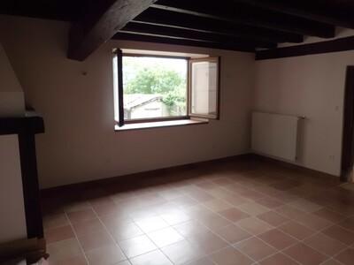 Location Maison 5 pièces 113m² Bellegarde-en-Forez (42210) - Photo 15