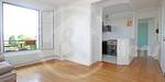 Vente Appartement 3 pièces 53m² Asnières-sur-Seine (92600) - Photo 1