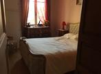 Sale Apartment 2 rooms 51m² Agen (47000) - Photo 4