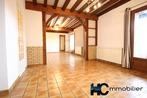 Vente Maison 6 pièces 158m² Lux (71100) - Photo 4