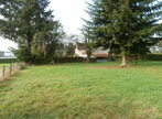 Sale Land 1 218m² FOUGEROLLES - Photo 2