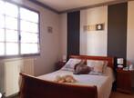 Vente Maison 5 pièces 108m² Viviers (07220) - Photo 6