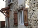 Vente Maison 4 pièces 84m² Trept (38460) - Photo 3