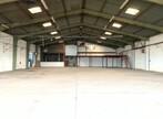Vente Local industriel 1 250m² Roanne (42300) - Photo 3