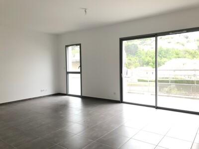 Location Appartement 3 pièces 73m² L' Étrat (42580) - Photo 3