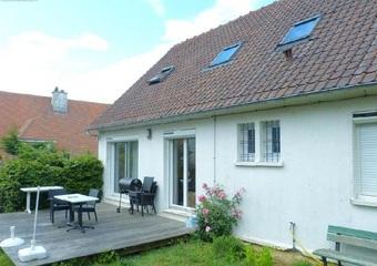 Vente Maison 5 pièces 150m² Sainte-Adresse (76310) - Photo 1