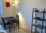 Location Appartement 1 pièce 27m² Montélimar (26200) - Photo 1