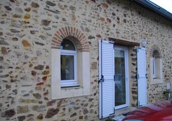 Location Maison 4 pièces 71m² Changé (53810) - Photo 1