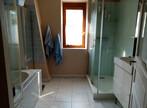 Vente Maison 9 pièces 243m² 6 KM SUD EGREVILLE - Photo 26