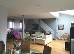 Vente Maison 8 pièces 270m² Le Havre (76600) - Photo 2