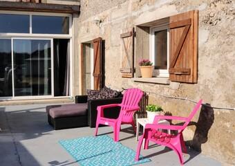 Vente Maison 7 pièces 196m² Le Grand-Lemps (38690) - Photo 1