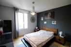 Vente Appartement 72m² Eybens (38320) - Photo 5