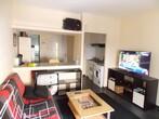 Vente Appartement 4 pièces 63m² Oullins (69600) - Photo 3