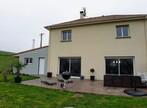 Vente Maison 5 pièces 180m² Frencq (62630) - Photo 11