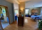 Vente Maison 6 pièces 150m² Mulhouse (68200) - Photo 2