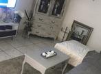 Location Maison 4 pièces 82m² Saint-Jean-en-Royans (26190) - Photo 9