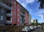 Vente Appartement 52m² Sainte-Clotilde (97490) - Photo 3