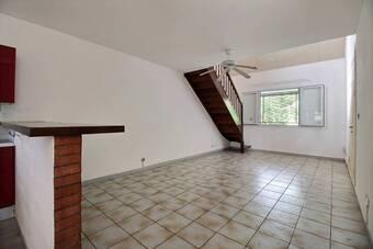 Location Appartement 3 pièces 83m² Cayenne (97300) - Photo 1