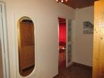 Vente Appartement 2 pièces 44m² Chamrousse (38410) - Photo 7