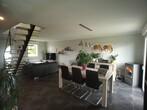 Vente Maison Lestrem (62136) - Photo 2