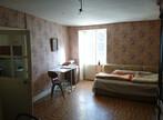 Vente Maison 3 pièces 68m² Saint-Marcel (36200) - Photo 4