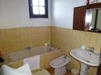 Vente Maison 6 pièces 151m² Montélimar (26200) - Photo 10