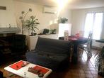 Vente Maison 4 pièces 85m² Montferrat (38620) - Photo 3