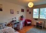 Sale House 6 rooms Maresquel-Ecquemicourt (62990) - Photo 12