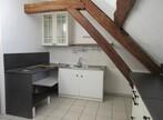 Location Appartement 65m² Garennes-sur-Eure (27780) - Photo 6