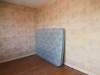 Vente Maison 5 pièces 90m² SAINT LOUP SUR SEMOUSE - Photo 5