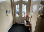 Vente Maison 11 pièces 249m² Mulhouse (68100) - Photo 6