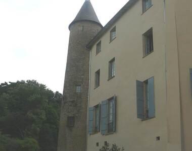 Location Appartement 4 pièces 117m² Curis-au-Mont-d'Or (69250) - photo