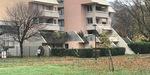 Vente Appartement 4 pièces 84m² Échirolles (38130) - Photo 9