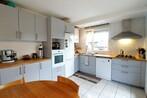 Sale Apartment 3 rooms 66m² Seyssins (38180) - Photo 2