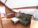Vente Maison 4 pièces 72m² Merlimont (62155) - Photo 9