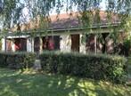 Vente Maison 4 pièces 95m² Combeaufontaine (70120) - Photo 6