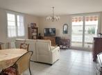 Sale Apartment 3 rooms 68m² La Wantzenau (67610) - Photo 2