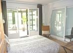 Vente Appartement 4 pièces 100m² Saint-Ismier (38330) - Photo 8