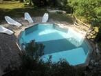 Sale House 5 rooms 154m² Chauzon (07120) - Photo 20