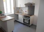 Location Appartement 2 pièces 45m² Amplepuis (69550) - Photo 3