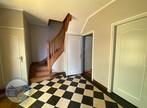 Vente Maison 6 pièces 169m² Beaurainville (62990) - Photo 2