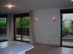 Vente Appartement 3 pièces 66m² Orléans (45000) - Photo 4