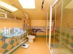 Vente Appartement 5 pièces 117m² Privas (07000) - Photo 9