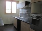 Vente Appartement 3 pièces 58m² Échirolles (38130) - Photo 3