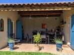 Sale House 6 rooms 180m² Lauris (84360) - Photo 27