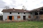 Vente Maison 5 pièces 150m² SECTEUR SAMATAN-LOMBEZ - Photo 1